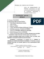 AC1-TC_00078_10_Proc_02453_09Anexo_01.pdf