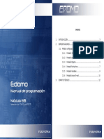 Manual Configuracion Eib