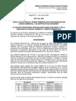 DE LOS PERMISOS PARA SELLADO DE POZOS.PDF
