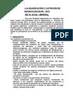 BASE PARA LA ADJUDICACIÓN 20146.docx