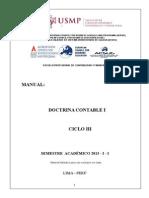 Manual Contabilidad Básica i