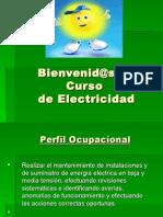power_n_1.ppt