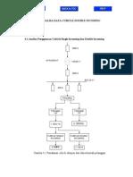 Hitung Faktor Kali CT.pdf
