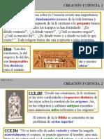 CREACION 04 CIENCIA