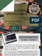 Simulacion Montecarlo.pptx