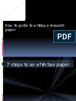 howtoguidetowritingaresearchpaper-111208111717-phpapp01
