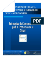 estrategias-comunicacion-promocion-salud.pdf
