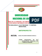 ANTE PROYECTO ANGEL ANDRADE.docx