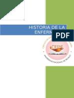 HISTORIA DE LA ENFERMERIA.doc