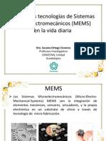4 MEMS Vida diariaSusanaJJC2011.pdf