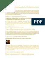 Pobladores de Huehuetenango y Quiché piden al gobierno cancelar proyectos mineros.docx