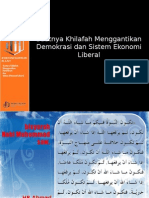 Materi Presentasi KIP 1
