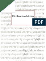 Electrónica básica