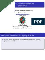 Conceptos_Preliminares