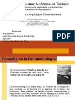 analisis.pptx