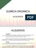 3._ALQUENOS