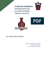 Gonzalez-Medina-Perez-Avance1.pdf