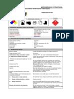 HDS+ANTICORROSIVO+ESTRUCTURAL+CERESITA