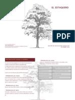 EL ESTAQUERO.pdf