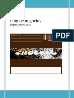 ejemplo-de-plan-de-negocios-chocococo.pdf