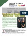 Newsletter 12th February.pdf