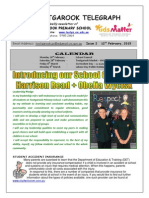 Newsletter 12th February.pdf