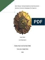 Proposal Skripsi Walikota Menyapa edit.docx