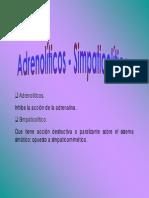 Adrenoliticos_Simpaticoliticos (1)