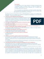 PREGUNTAS-MOTORES (1) - copia.docx