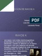 Diapositivasdifraccionrayosx 110301111954 Phpapp02 2