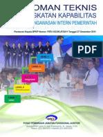Perka Bpkp 1633 Th2011 Peningkatan Kapabilitas Apip Fin