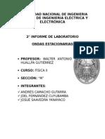 Informe Número 2 de Física 2014 .0.1