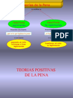 teoriasdelapena-091221105957-phpapp02.ppt