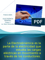 Electronica Esquematica
