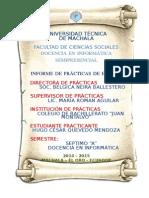 INFORME DE PRACTICAS ENSAYO - HUGO.docx