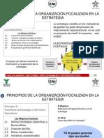 Direccionamiento  y Psicología del Consumidor Andres Lobo - copia