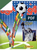 Copa+do+Mundo+1994