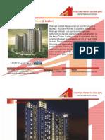 Hillcrest hubtown_Hubtown_atul builders _andheri_archstones_asps_bhavik_bhatt