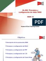 HL-006_Principios_y_Configuracion_WAN_review(V5.0).ppt