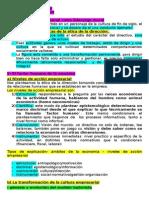 Etica m3 Libro