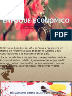 ENFOQUE economico
