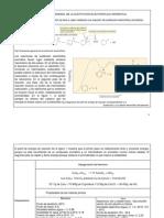 Clorobenceno 2.pdf