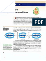 Unidad V.pdf