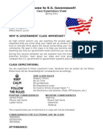 castillo-us-government-expectancy-sheet