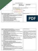 Ficha de Control de Lectura.didacticamagna