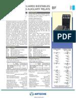 BF (ES-EN) (breaker Failure Catalogue)