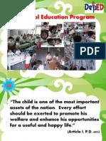 DepED_Preschool_Program_update_FY2010.pdf