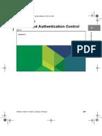 VSICM55_M08_AccessControl.pdf