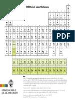 IUPAC Periodic Table-1May13