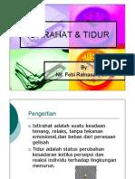 ISTIRAHAT-TIDUR.pdf